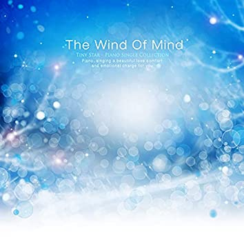 The Wind Of Mind