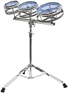 Best remo roto toms Reviews