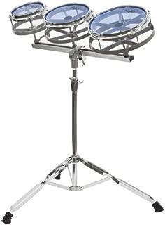 timbale drum set