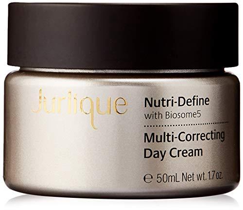 Jurlique Nutri-Define Crema Giorno Multi-Correcting 50 ml