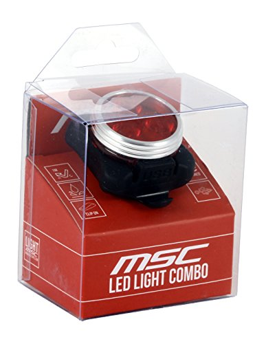 Rotlicht LED