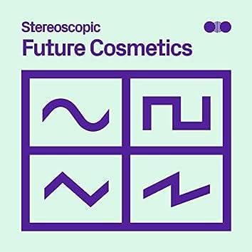 Future Cosmetics