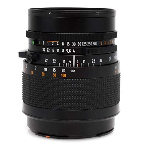 Hasselblad Sonnar 150mm f/4 CF Lens