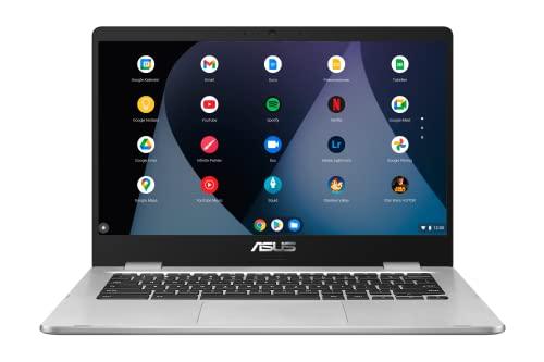 ASUS Computer -  ASUS Chromebook