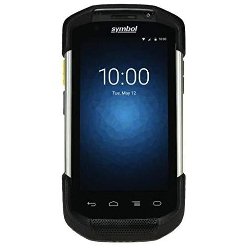 ZEBRA TC75X, 2D, BT, SE4750 2G NFC GMS, Android Marshmallow, TC75FK-2MF22AD-A6 (GMS, Android Marshmallow 13MP Rear Camera.WiFi, BT 4.x + 2x2 MIMO - 2 Nano SIM / 1 SAM)