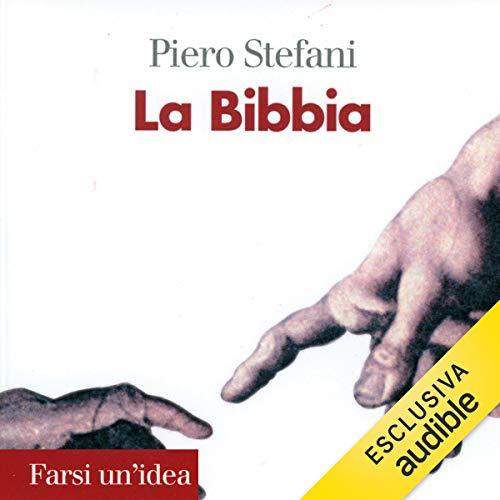 La Bibbia cover art