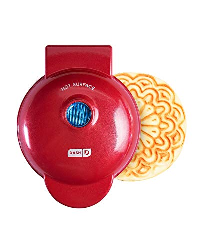 Dash Mini Pizzelle Maker