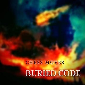 Buried Code