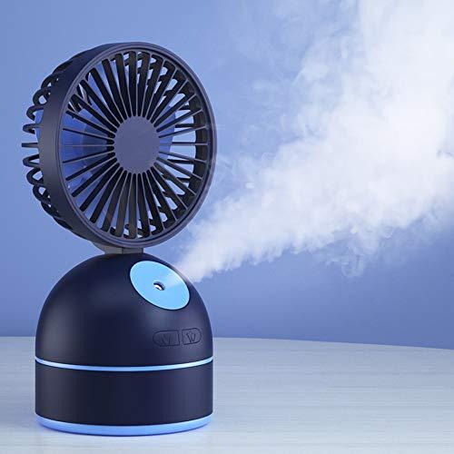 Luchtbevochtiger, luchtbevochtiger, koelventilator, luchtbevochtiger, wit, zwart, roze zwart.