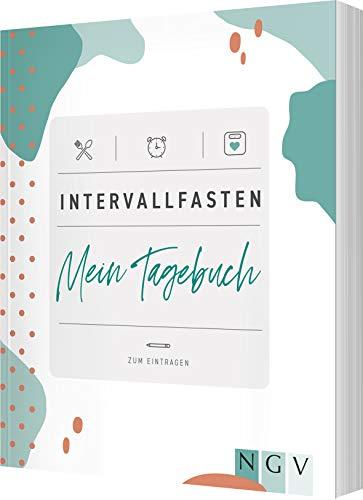 Intervallfasten: Mein Tagebuch