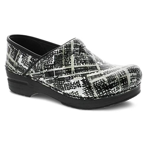 comfortable shoes similar to Dansko
