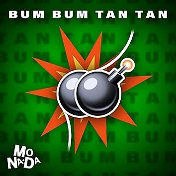Bum Bum Tan Tan