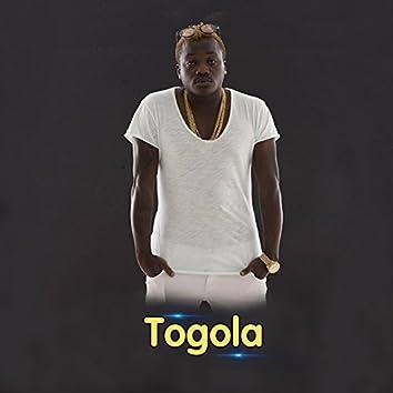 Togola