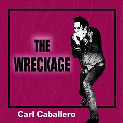 Carl Caballero