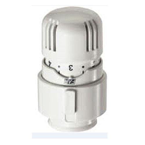 Comando termostatico Far con sensore a liquido incorporato