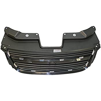 Bumper Reinforcement compatible with Chevrolet Cobalt 05-10 Front Impact Bar Steel Primed