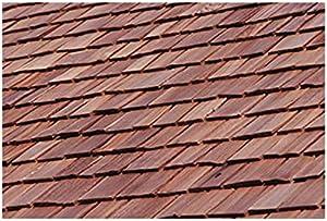 Photo Block Landmark Landscape Tableau 45cmx 30cm - 2724819571022