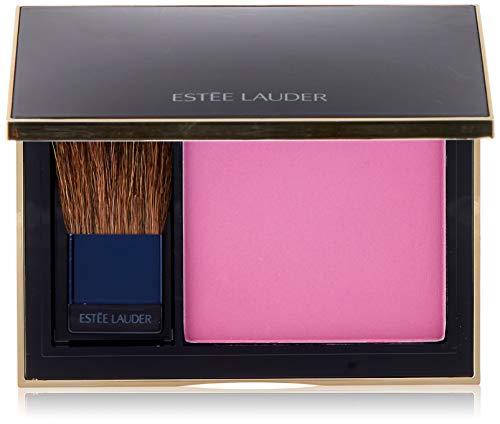 Estee Lauder Pure Color Envy Sculpting Blush, 7 g, Rosa (230 Electric Pink)