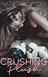 Crushing Plush: Erotic Short Story