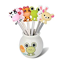 kids food pick lunch ideas lunchbox decorations cute lunchbox ideas school lunch