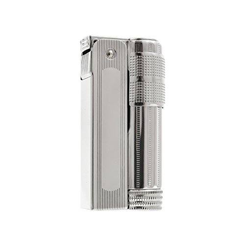 IMCO6700 Lighter Classical Kerosene Lighter Collecable Rare