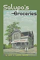 Salupo's Groceries