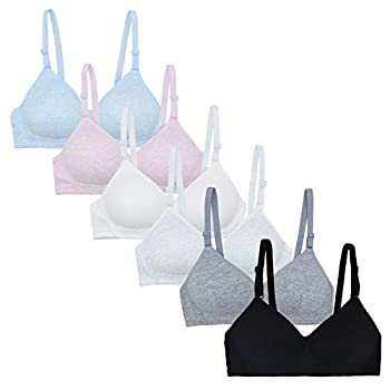 Best starter bras Reviews