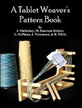 complex weaving patterns