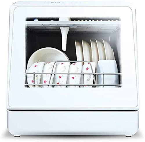 BDRSLX Tischplatte Spülmaschine...