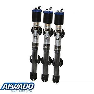 AKWADO-Aquarium-Heizstab-Reglerheizer-100-Watt-fr-Aquarien