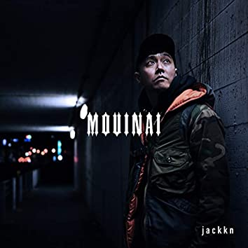 MOUINAI