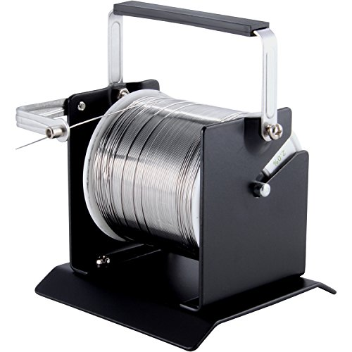 Delcast SL-RL Solder Dispenser Reel