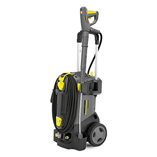 Kärcher HD 5/15 C Limpiadora de alta presión o