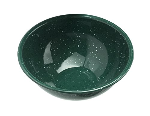 GSI Outdoors 6' Mixing Bowl, Green