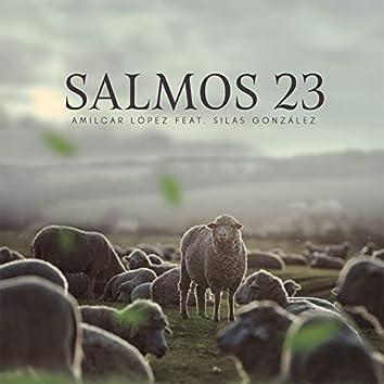 Salmos 23