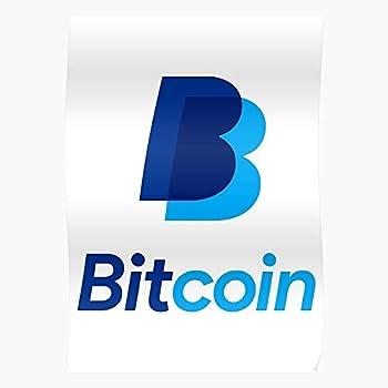 Invest Elon Logo Usd Crypto Tesla Bitcoin Investing Investment Ethereum BTC Internet Money Dollar Bitcoins Blue ETH Blockchain LTC Dogecoin Musk Paypal Cryptocurrency System Litecoin Cash I Haikyuu-