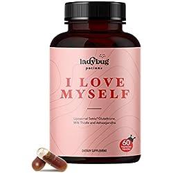 detox master bea supliment nutritiv