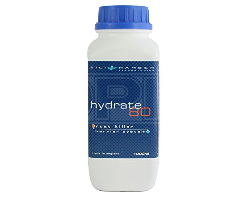 Hydrate 80 Rust Killer Bilt Hamber 1 Litre
