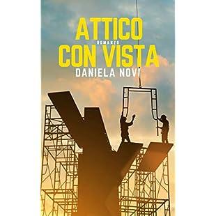 Attico con vista II edizione (Italian Edition):Deepld
