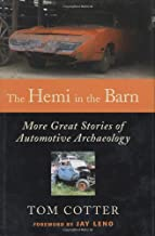 Best the hemi in the barn Reviews
