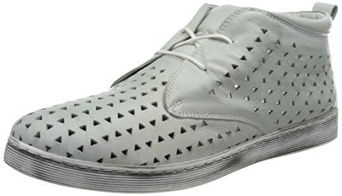 Andrea Conti Damen 0349655 Sneaker, EIS, 40 EU