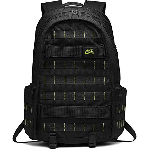 Nike SB RPM Backpack Black/Cyber