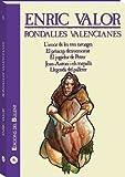 Rondalles Valencianes 6