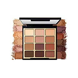 Best eyeshadow for older women