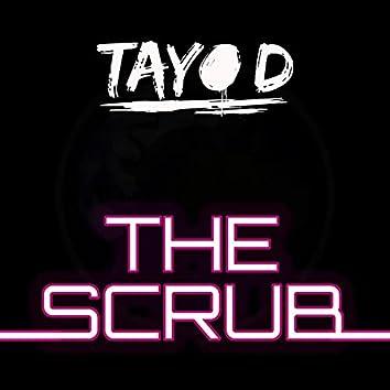 The Scrub (feat. Esta)