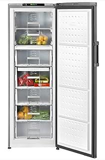 Amazon.es: 170-179 cm - Congeladores verticales / Congeladores ...