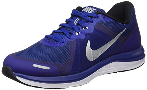 Nike Dual Fusion X 2 - Zapatillas de running, Hombre,...