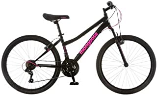 Best mongoose spectra 24 Reviews