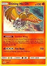 Best shining ho oh Reviews