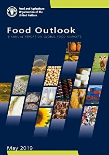 Food Outlook - Biannual Report On Global Food Markets